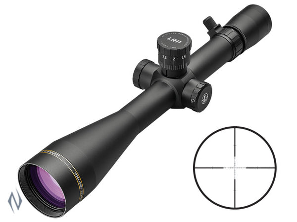 LEUPOLD VX-3i LRP 8.5-25X50 30MM SF FFP TMR - SKU: LE172347, 1000-2000, ebay, Optics, rifle-scopes, safari-firearms, variable-zoom