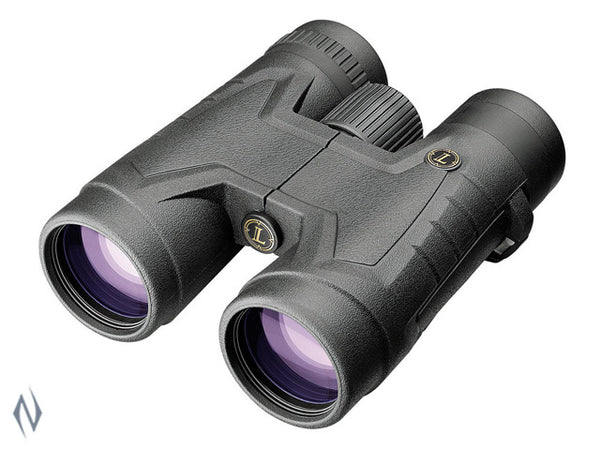 LEUPOLD BX-2 ACADIA 10X42 ROOF GREY BINOCULAR - SKU: LE172700, 200-500, Amazon, binoculars, ebay, leupold, Optics