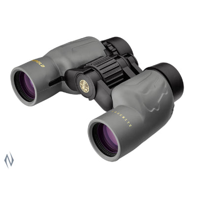 LEUPOLD BX-1 YOSEMITE 10X30 GREY BINOCULAR - SKU: LE172707, 200-500, Amazon, binoculars, ebay, leupold, Optics