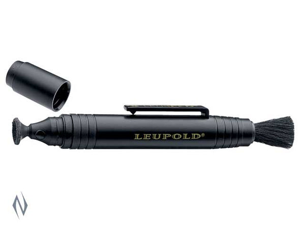 LEUPOLD SCOPESMITH LENS PEN - SKU: LE48807 a  from LEUPOLD sold by the best firearms store in Australia - Safari Firearms