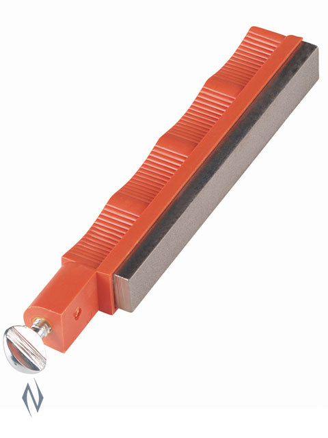 LANSKY HONE DIAMOND MEDIUM (ORANGE) - SKU: LLDHMD