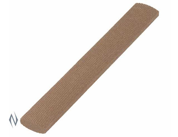 LANSKY ABRASIVE HONE HEAVY DUTY - SKU: LLHONE