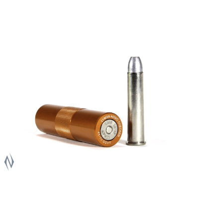 LYMAN AMMO CHECKER SINGLE CALIBRE 45-70 - SKU: LY-AC4570, case-gages-bullet-comparators, ebay, lyman, Reloading-Supplies, under-50