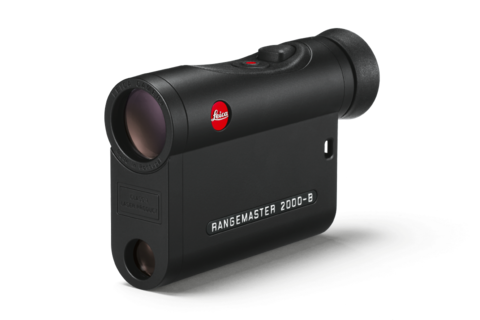 LEICA RANGEMASTER CRF 2000-B - SKU: 40536, 500-1000, Amazon, ebay, leica, Optics, rangefinders