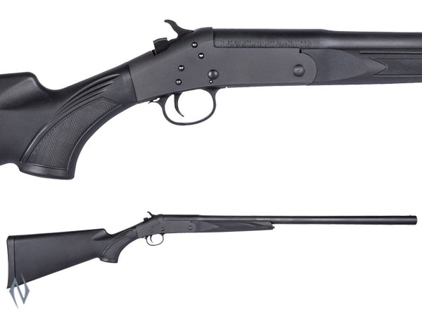 STEVENS M301 410 26 INCH SINGLE BARREL SHOTGUN - SKU: M301410