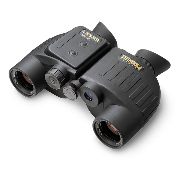 STEINER NIGHTHUNTER 8X30 LRF - SKU: STN2300, 2000-5000, Amazon, binoculars, ebay, Optics, steiner