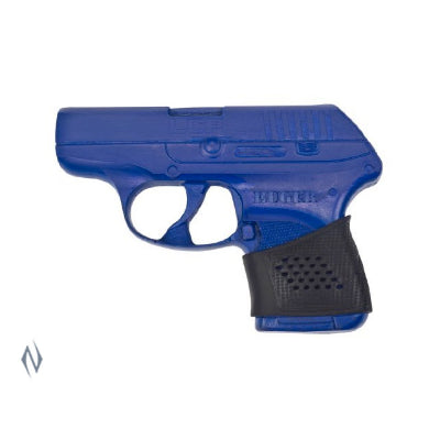 PACHMAYR TACTICAL GRIP GLOVE 05176 RUGER LCP - SKU: P-TGGLCP, Firearm-Parts, grips, pachmayr, under-50