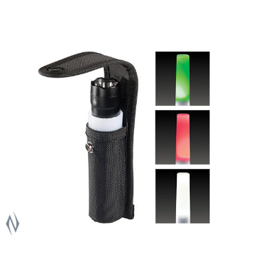 PELICAN HOLSTER AND WAND KIT FOR 7600 - SKU: P7607, Amazon, ebay, flashlights, Flashlights-and-Spotlights, Hunting-Gear, pelican, under-50