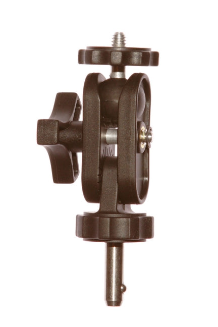 Ball head mount (fits qc model ) - SKU: QC-GBH, 50-100, ebay, other-brands, shooting-accessories, Shooting-Gear