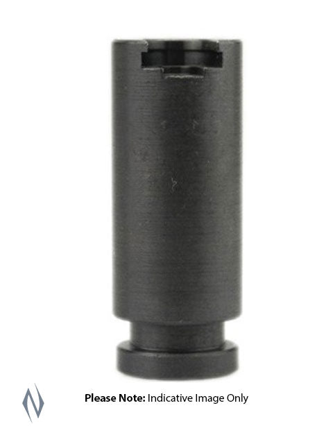 RCBS COMPETITION EXTENSION SHELL HOLDER # 3 - SKU: R38253, ebay, rcbs, Reloading-Supplies, shellholders-shellplates, under-50