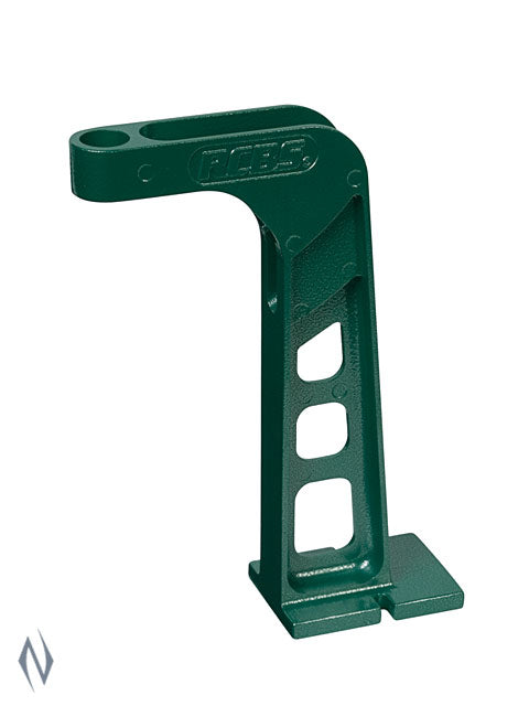 RCBS ADVANCED POWDER MEASURE STAND - SKU: R9092, 50-100, ebay, powder-measures-scales, rcbs, Reloading-Supplies