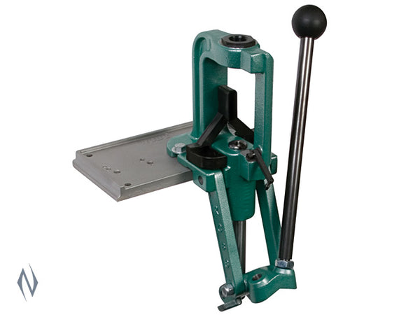 RCBS ROCK CHUCKER SUPREME PRESS - SKU: R9356, 200-500, ebay, rcbs, reloading-presses, Reloading-Supplies