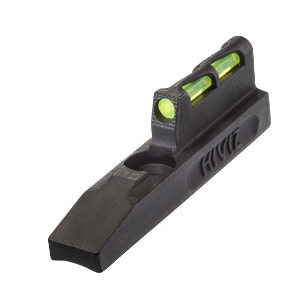 HIVIZ LiteWave Ruger 22/45 Front Sight LITE - SKU: RG2245LLW01, 50-100, ebay, front-sights-accessories, hi-viz, HIVIZ, Optics
