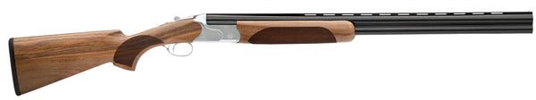 Huglu 103DE 20ga 30IN - SKU: S120TE30, 1000-2000, Firearms, huglu, over-under-shotguns, Shotguns