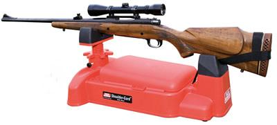 MTM - SHOULDER-GARD RIFLE REST - SKU: SGR-30, 100-200, ebay, mtm, Shooting-Gear, shooting-rests-bags