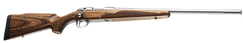 SAKO 85 Varmint Lam S/S 260 20IN MT ST - SKU: SK85VLS260NSMTST/20, 2000-5000, bolt-action-rifles, Firearms, Rifles, sako