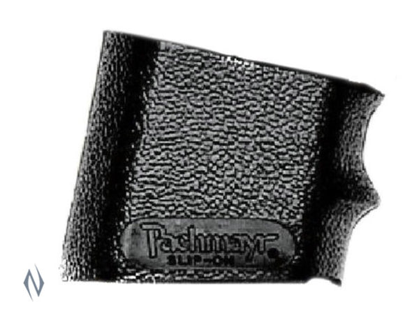 PACHMAYR SLIP ON #4 SMALL AUTO WITH FINGER GROOVES - SKU: SLIP-4 a  from PACHMAYR sold by the best firearms store in Australia - Safari Firearms