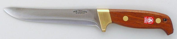 SVORD - INGENERAL PURPOSE 6 1/4INININ - SKU: SV870BB, 100-200, Amazon, ebay, fixed-blade-knives, Knives-Tools, svord