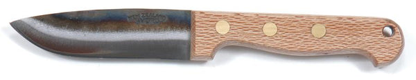 SVORD - INDROP POINT 4 3/8ININ-HARDWOODIN - SKU: SVDP, 50-100, Amazon, ebay, fixed-blade-knives, Knives-Tools, svord