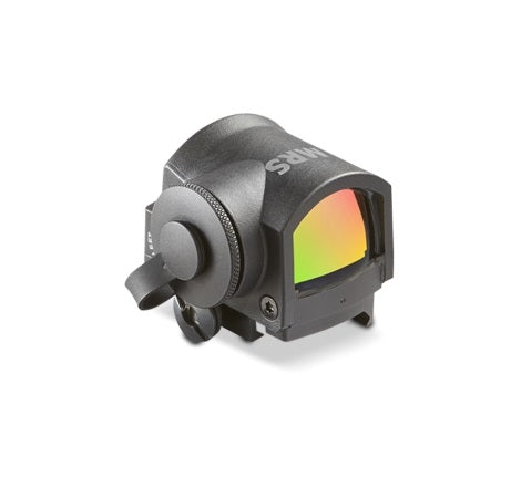 STEINER MRS MICRO REFLEX SIGHT 3 MOA - SKU: STN8700, 500-1000, ebay, Optics, red-dot-reflex-sights, steiner