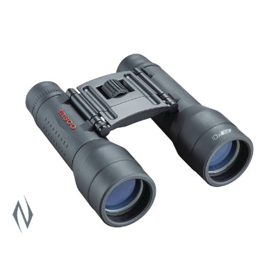 TASCO ESSENTIALS 10X32 ROOF BLACK BINOCULAR - SKU: TAES10X32, 100-200, Amazon, binoculars, ebay, Optics, tasco