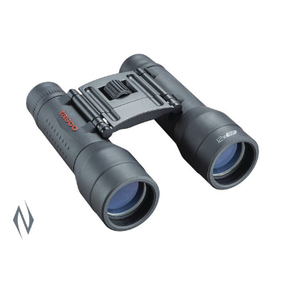 TASCO ESSENTIALS 12X32 ROOF BLACK BINOCULAR - SKU: TAES12X32, 100-200, Amazon, binoculars, ebay, Optics, tasco