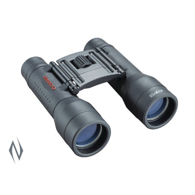 TASCO ESSENTIALS 16X32 ROOF BLACK BINOCULAR - SKU: TAES16X32, 100-200, Amazon, binoculars, ebay, Optics, tasco