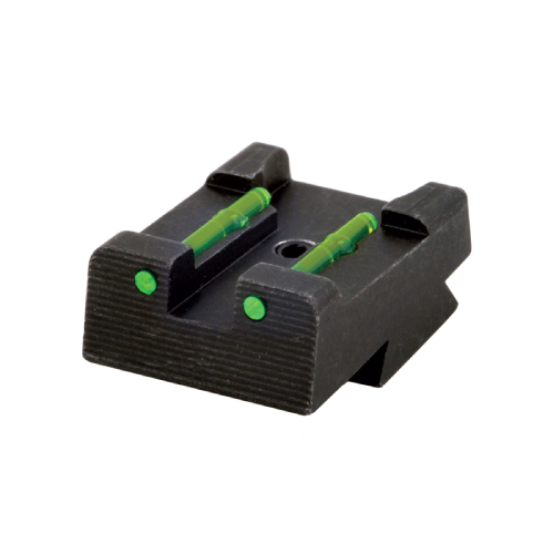 HIVIZ Taurus PT 1911 Green Rear Sight - SKU: TR2109-G, 50-100, ebay, hi-viz, HIVIZ, Optics, rear-sights-accessories