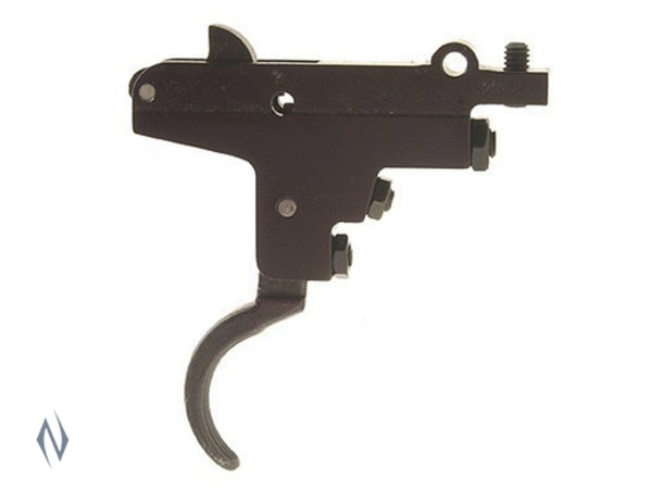 TIMNEY TRIGGER SPRINGFIELD P17 & P14 - SKU: TT1417 a  from TIMNEY sold by the best firearms store in Australia - Safari Firearms