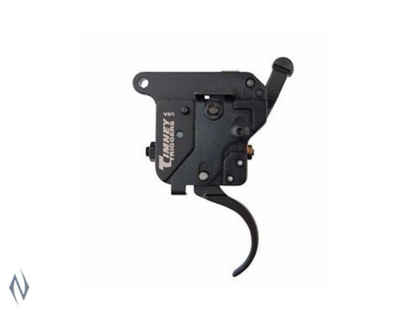 TIMNEY TRIGGER REM 7 W/SAFETY - SKU: TTREM7 a  from Safari Outdoors sold by the best firearms store in Australia - Safari Firearms