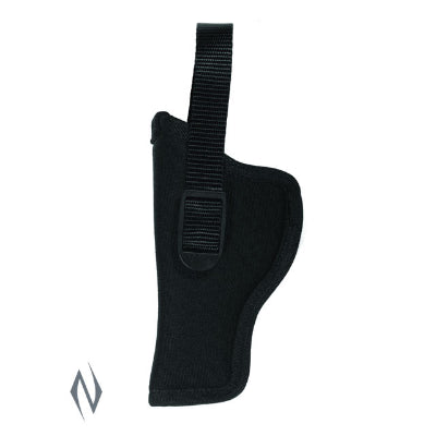 UNCLE MIKES SIDEKICK HIP HOLSTER BLACK SIZE 1 LH - SKU: UM81012, 50-100, ebay, holsters, Shooting-Gear, uncle-mikes