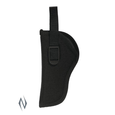 UNCLE MIKES SIDEKICK HIP HOLSTER BLACK SIZE 2 LH - SKU: UM81022, 50-100, ebay, holsters, Shooting-Gear, uncle-mikes