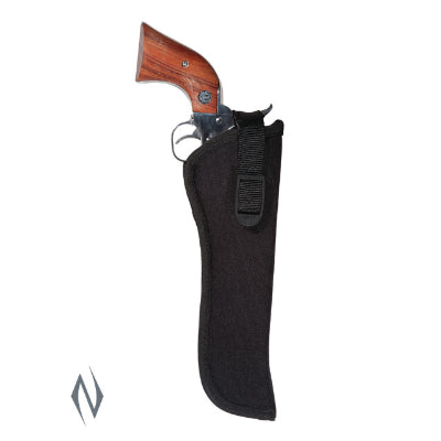 UNCLE MIKES SIDEKICK HIP HOLSTER BLACK SIZE 9 RH - SKU: UM81091, 50-100, ebay, holsters, Shooting-Gear, uncle-mikes