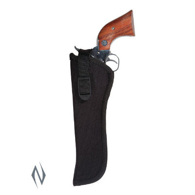 UNCLE MIKES SIDEKICK HIP HOLSTER BLACK SIZE 9 LH - SKU: UM81092, 50-100, ebay, holsters, Shooting-Gear, uncle-mikes