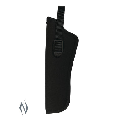UNCLE MIKES SIDEKICK HIP HOLSTER BLACK SIZE 14 LH - SKU: UM81142, 50-100, ebay, holsters, Shooting-Gear, uncle-mikes