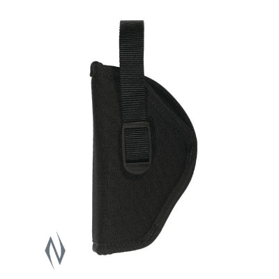 UNCLE MIKES SIDEKICK HIP HOLSTER BLACK SIZE 15 LH - SKU: UM81152, 50-100, ebay, holsters, Shooting-Gear, uncle-mikes