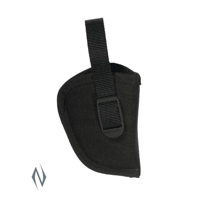 UNCLE MIKES SIDEKICK HIP HOLSTER BLACK SIZE 36 RH - SKU: UM81361, 50-100, ebay, holsters, Shooting-Gear, uncle-mikes