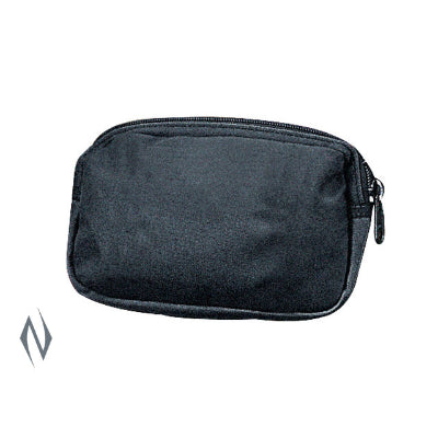 UNCLE MIKES BELT POUCH ALL PURPOSE - SKU: UM88381, 50-100, ammo-magazine-pouches, ebay, Shooting-Gear, uncle-mikes