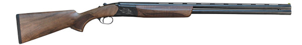 Huglu Ventus 12ga 30IN - SKU: VENTUS30, 500-1000, Firearms, huglu, over-under-shotguns, Shotguns