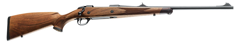 SAKO 85 Bavarian 7-08 23IN ST - SKU: SK85BAV708/23NSST, 2000-5000, bolt-action-rifles, Firearms, Rifles, sako