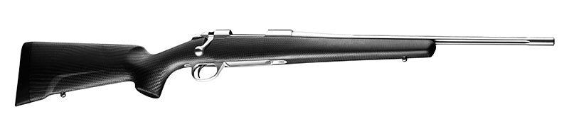 SAKO 85 Carbonlight S/S 22-250 - SKU: SK85CLSS22250NSST, 2000-5000, bolt-action-rifles, Firearms, Rifles, sako