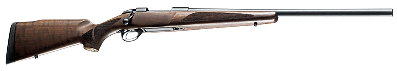 SAKO 85 Varmint 7-08 ST - SKU: SK85V708NSST, 2000-5000, bolt-action-rifles, Firearms, Rifles, sako