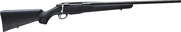 TIKKA T3X LITE LH 308WIN - SKU: T3XLLH308NS, 1000-2000, bolt-action-rifles, Firearms, Rifles, tikka