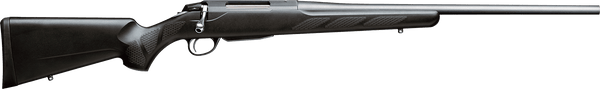 TIKKA T3 LITE S/S .243 only, 1000-2000, bolt-action-rifles, Firearms, Rifles, tikka