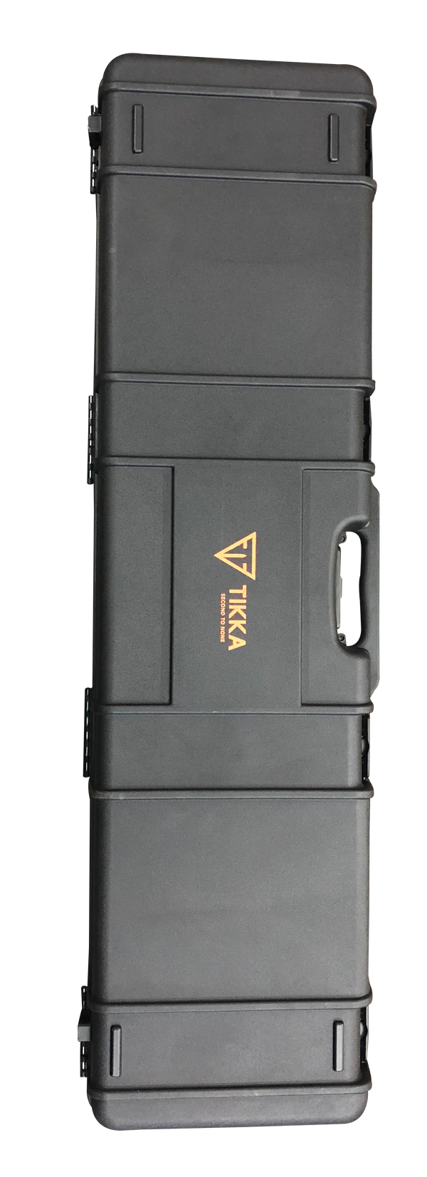 NEGRINI T3X TAC A1 CASE - BLACK - SKU: NEG1640CISYTIKKA, 100-200, ebay, Gun-Bags-Cases, negrini, rifle-bags-cases, Shooting-Gear, specials