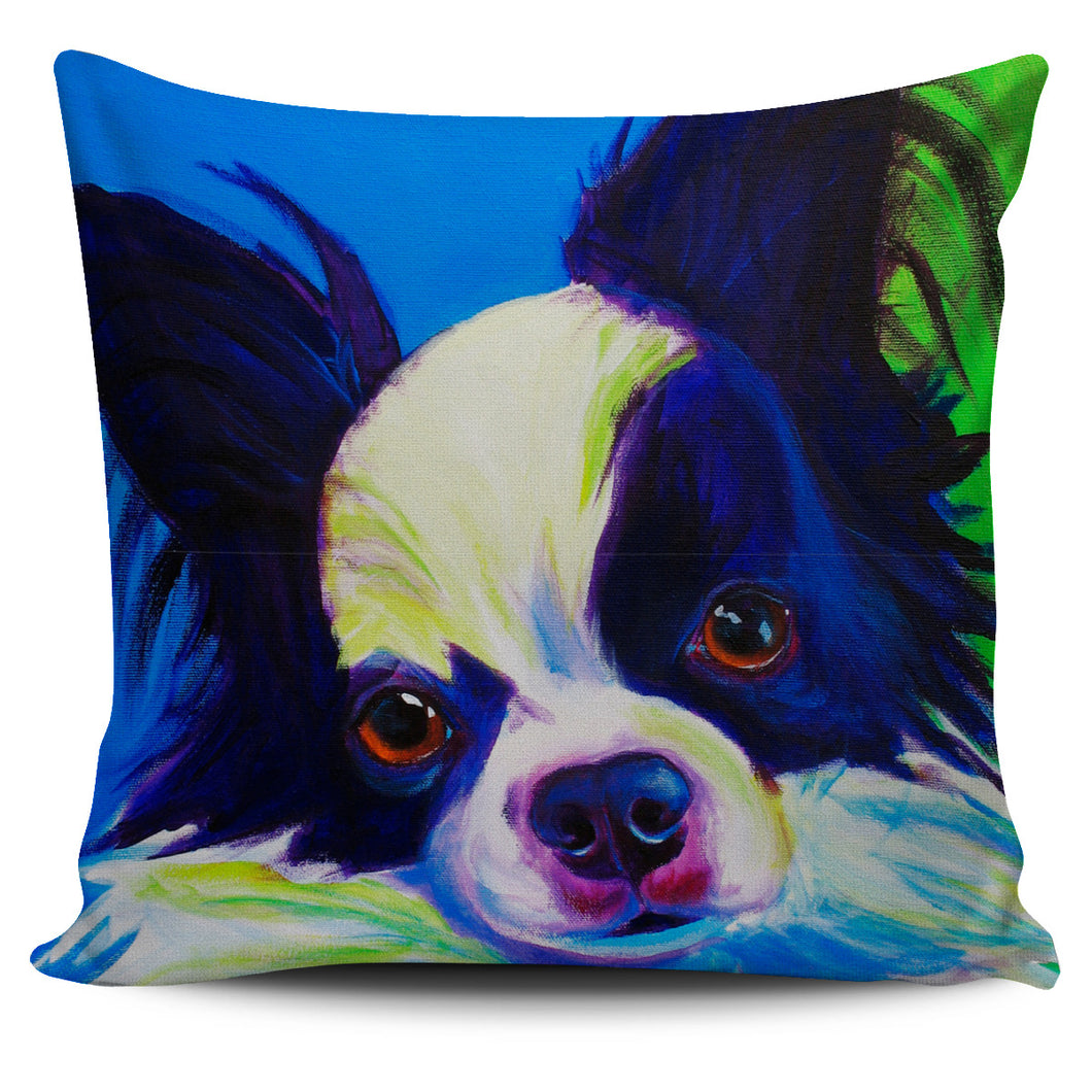 Dog Images from Dawg Art - Esso Gomez