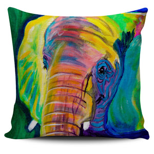 Animal Images from Dawg Art - Pachyderm