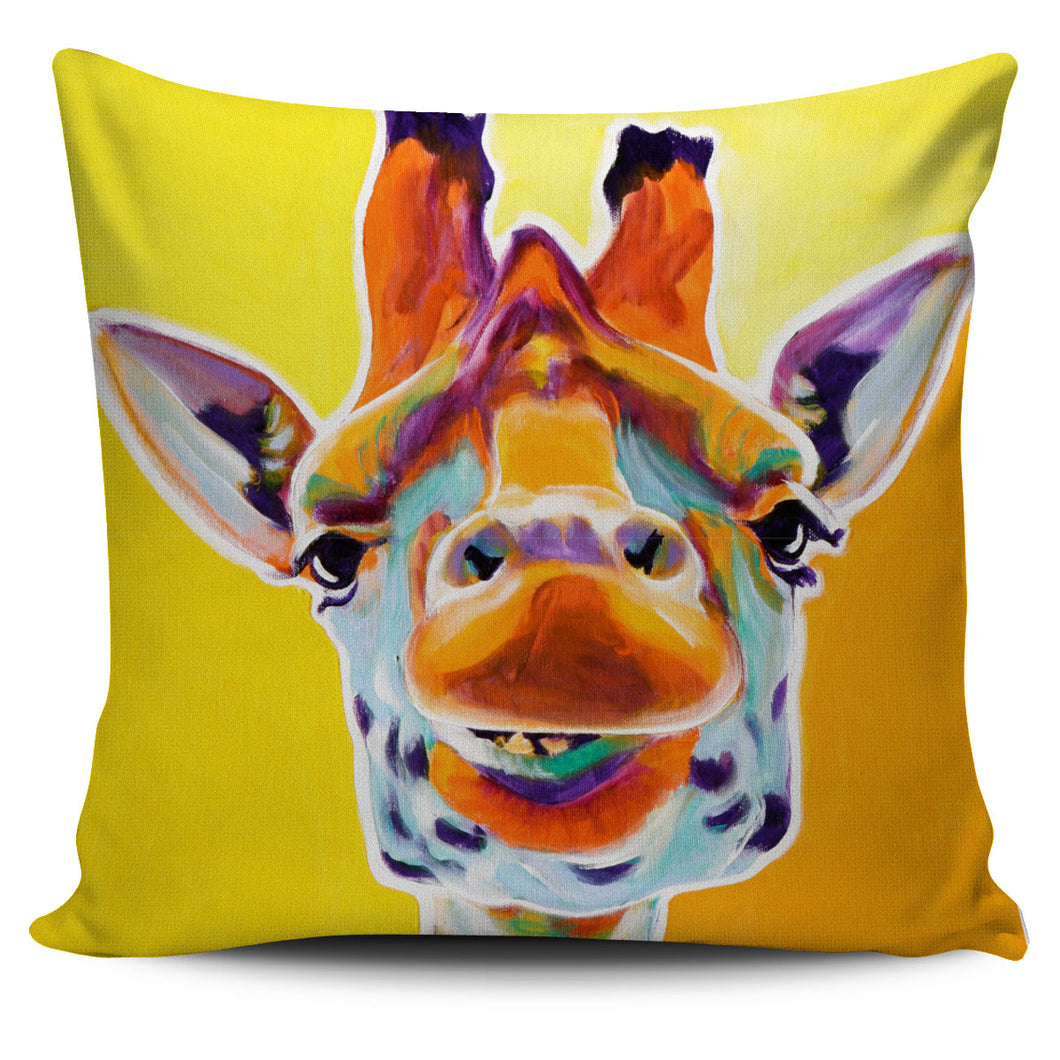 Animal Images from Dawg Art - Giraffe 2