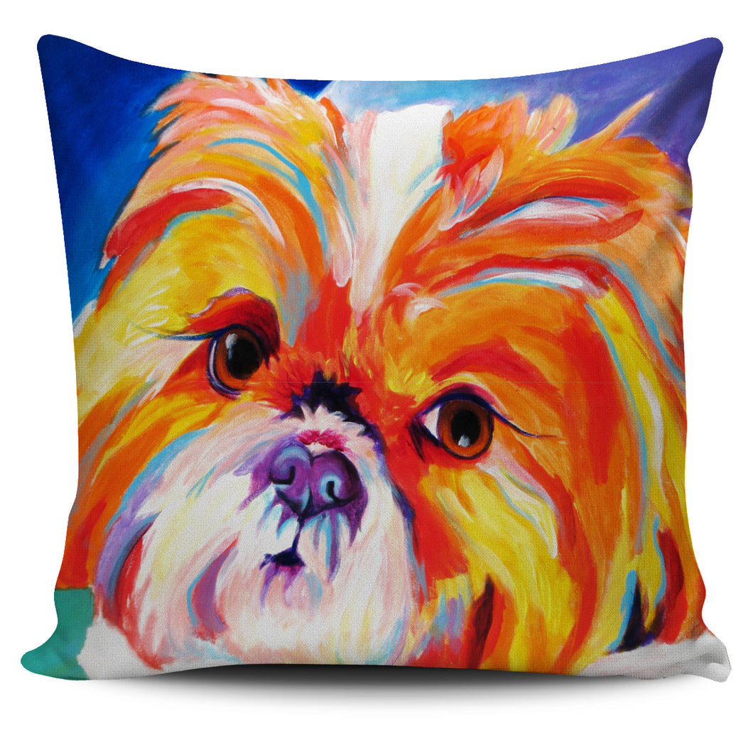 Dog Images from Dawg Art - Divot