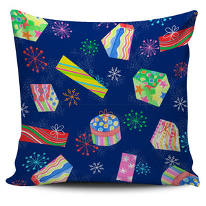 Lisa Powel Braun Christmas Art - Xmas Gifts